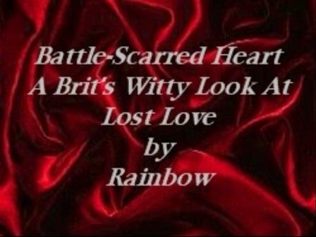 Battle-Scarred Heart Video