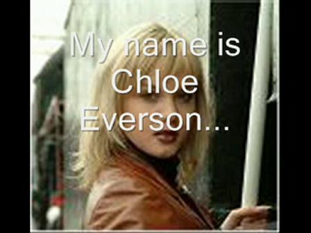 Chloemovie