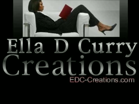 Promotional Trailer: EDC Creations