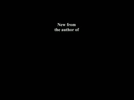 Book Video Trailer: Nightmares & Daydreams