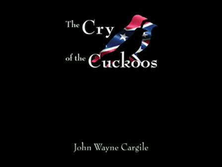 The Cry of the Cuckoos Book Trailer_0002