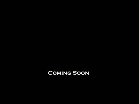 Book Video Trailer: Dead Celebs