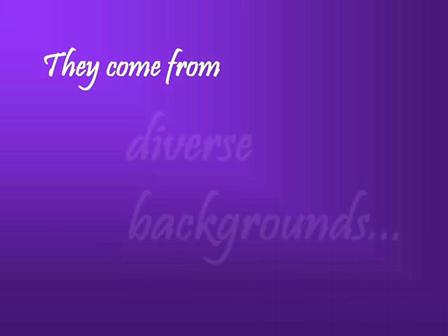 Book Video Trailer: Outside The Lavender Closet