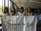 Dream Leaders