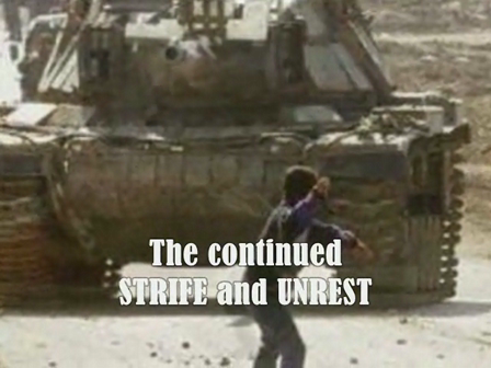 Book Video Trailer: The Unveiling By Kristin Decker (www.deckerbooks.com)