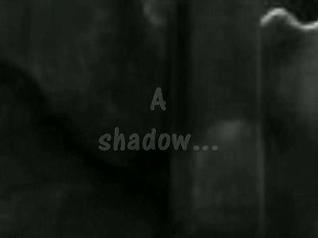 Book Video Trailer: 21 Bizarre Short Stories