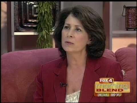 Dr. Molly Barrow Self Esteem
