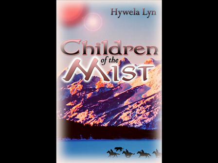 CHILDREN OF THE MIST