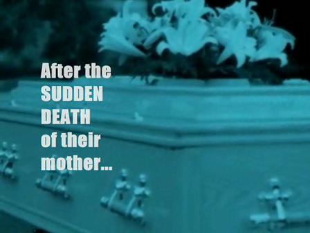 Book Video Trailer: Deep Deception