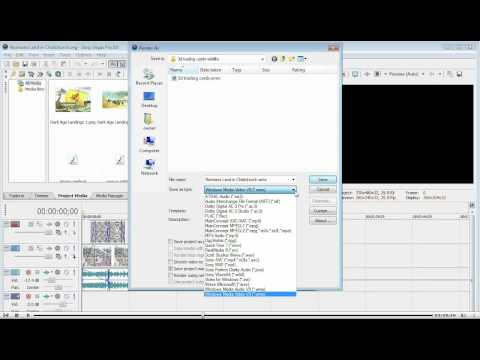 How to Embed Video into a PDF Ebook