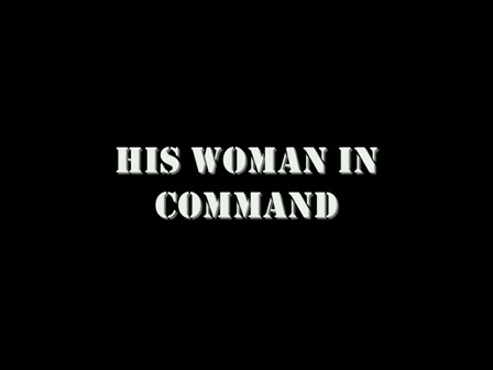Book Video Trailer: His Woman In Command - By Lindsay McKenna