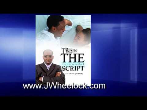 TWISTING THE SCRIPT
