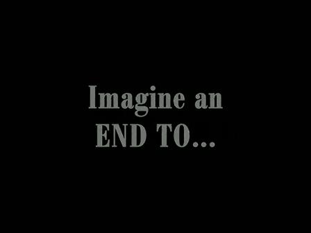 Book Video Trailer: Dream For World Unity