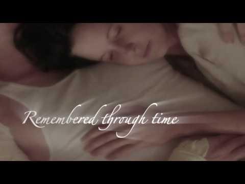 Soliloquy - Short Trailer