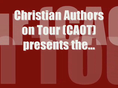 2010 Trustworthy and True:  Christian Authors on Tour (CAOT)