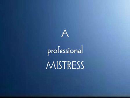 Book Video Trailer: Revenge Of The Cheating Mistress