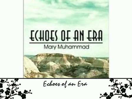 Echoes of an Era (640x480)
