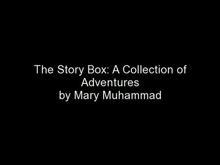 Child Stories-1