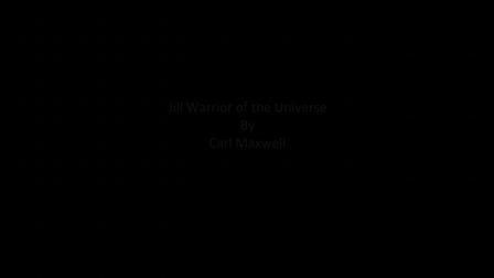 jillwarriormovie (2)