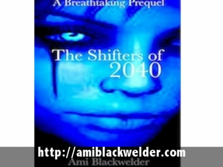 shifters 2040