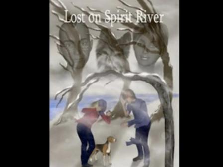 spirit river 3