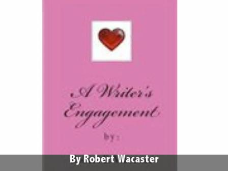 Writer's Engagement