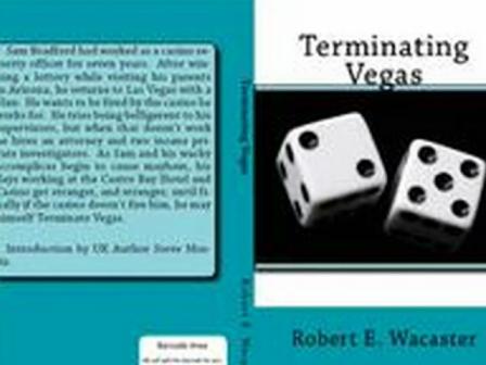 Terminating Vegas