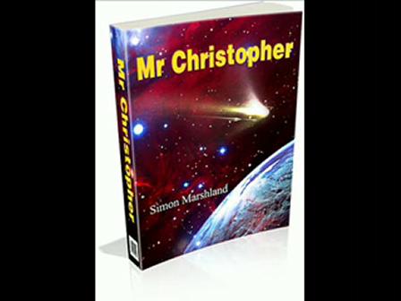 Mr Christopher_0001