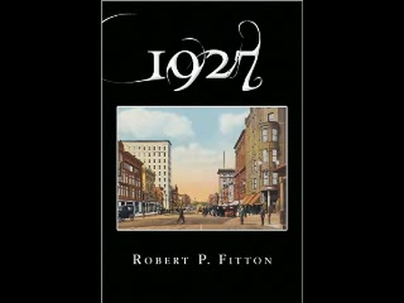1927 by Robert P. Fitton