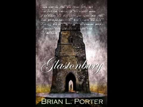 Glastonbury - A Novel