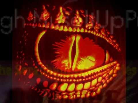 YA Fantasy Horror  Seraphym Wars Series