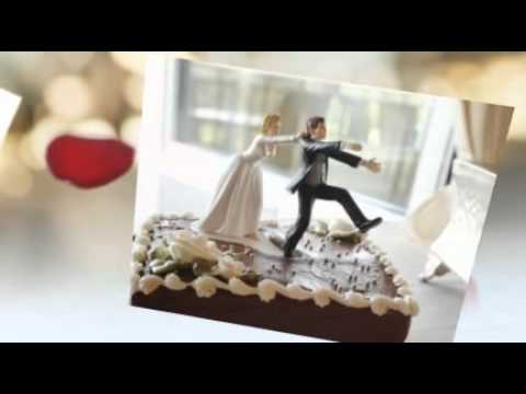 So, Why Have You Never Been Married? Promo 2