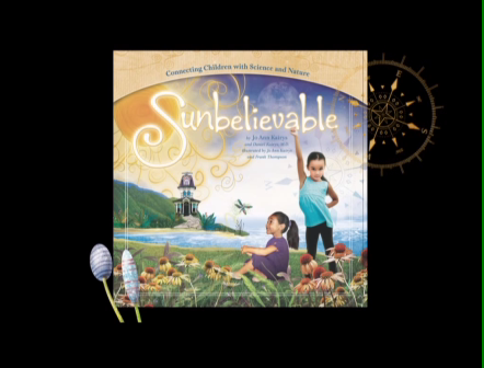 SUNBELIEVABLE trailer video Aug 25
