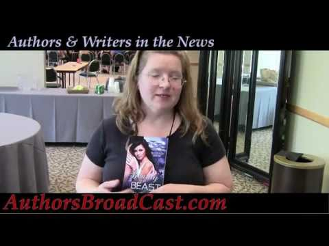 Author Showcase at Evanston Writers Conference