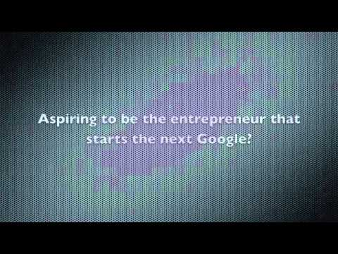 """""""Startup From The Ground Up""""- Labor Day Virtual Book Tour September - October 2011"""