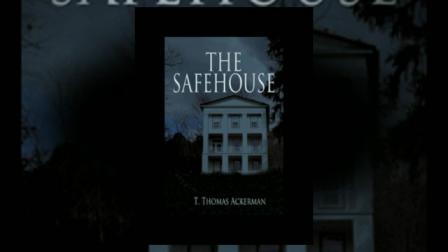 The Safehouse Book Video