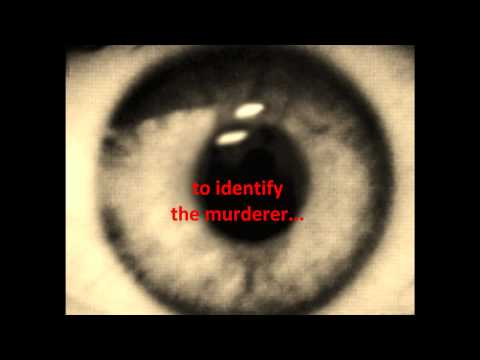 Killer in Sight - A Tom Lackey Mystery