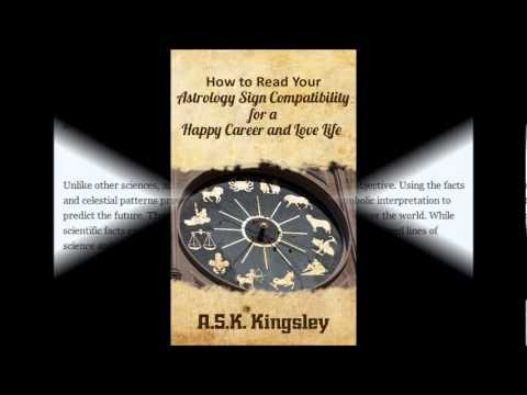 Horoscope_sign_org.wmv