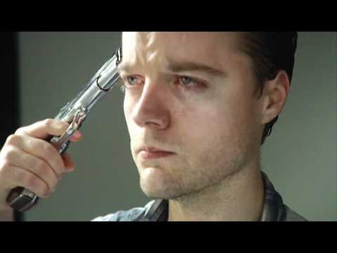 Whispers in the Cries by Matthew Ewald Official Book Trailer