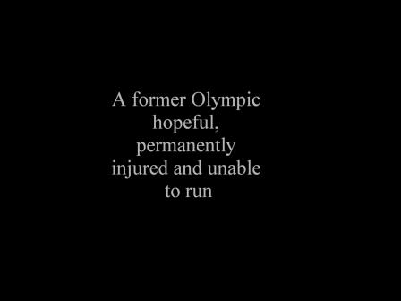 TTOML Trailer