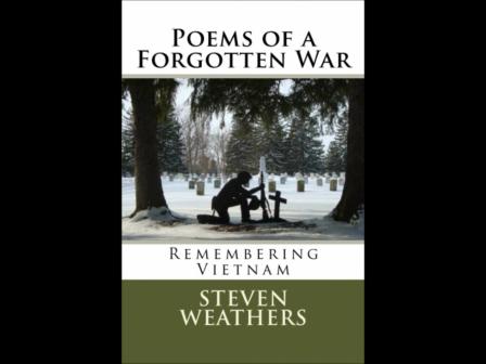 Poems of a Forgotten War
