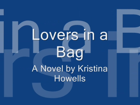 Lovers in a Bag