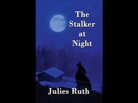 The Stalker at Night.wmv