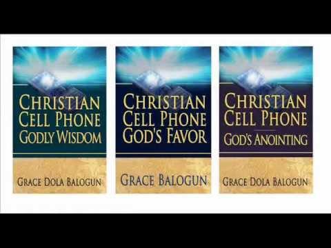 Grace Religious Books