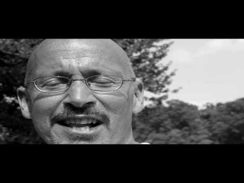 Chasing Tales 5 - The Return of Joe Montaperto