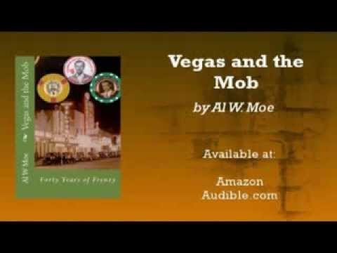 Vegas and the Mob book video