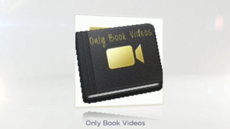 Only Book Videos Promotional Trailer