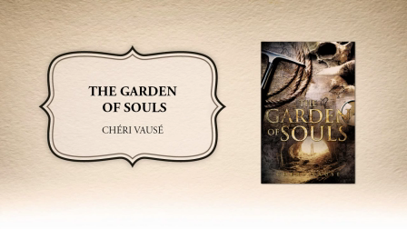The Garden of Souls - Video