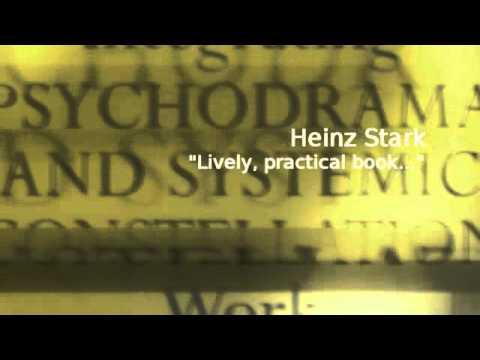 Integrating Psychodrama & Systemic Constellation Work