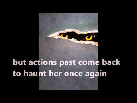 Chains of the Past trailer - Proud Ndlovu.wmv